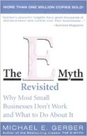 E-Myth Rrevisied